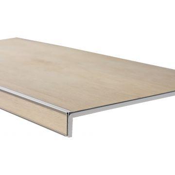 Wide Board Naturel
