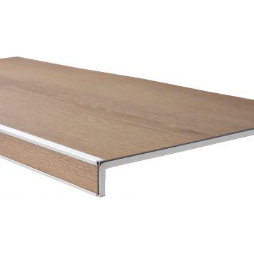 Wide Board Roasted